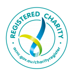 Registered Australian Charity Break the Boundary