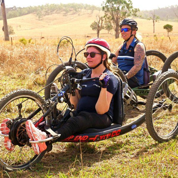 recumbent-off-road-handcycle_break-the-boundary_australia
